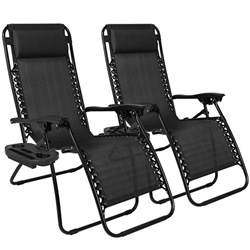 Best Zero Gravity Cing Chair by Best Pool Chairs Patio Chaise Lounge 2017