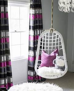 Vorhänge Babyzimmer Mädchen : 16 fantastische jugendzimmer f r m dchen gestalten ~ Michelbontemps.com Haus und Dekorationen
