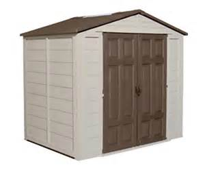 suncast a03b04 shed ships free storage sheds direct