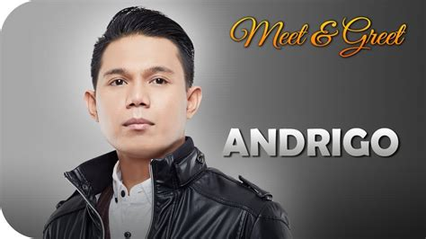 Andrigo Pacar Selingan Official Video .mp4