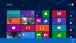 how to access programs or apps and windows accessories in With windows 8 fail 42 of prospective buyers going apple