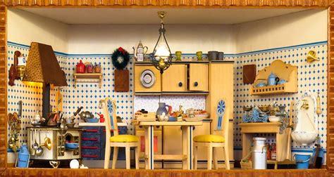 comment concevoir sa cuisine comment concevoir sa cuisine 2 2 e conceptioncuisine fr