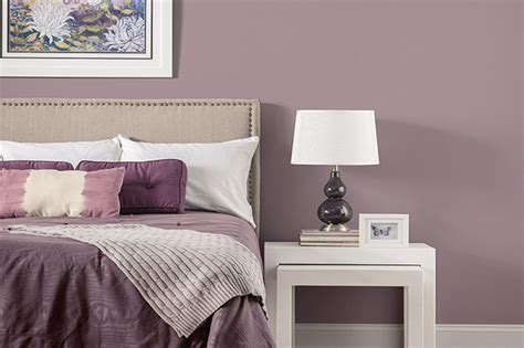 bedroom colors the best options for your home in 2019 d 233 cor aid