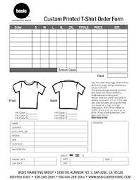 Printable Tshirt Order Form Template  Besttemplates123. Monthly Budget Excel Template. Fort Benning Graduation 2017. Blood Drive Flyer. Tuxedo Template Card Making. Spa Party Invitations Template. Business Plan Template Powerpoint. Graduation Dresses For Mothers. 2017 Biweekly Payroll Calendar Template