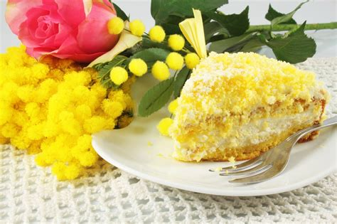 bagna torta bambini bagna per torta mimosa ricetta festa delle donne