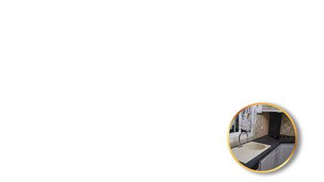 chambre des metiers vaucluse peintre décorateur à arles rénovation de meubles bouches