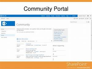 delighted sharepoint knowledge base template ideas With knowledge base template sharepoint 2013
