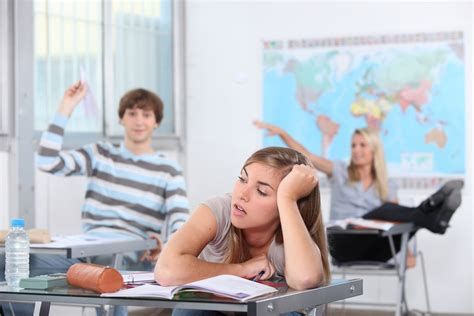 teacher tips controlling  unruly classroom studycom