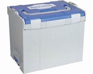 L Boxx Werkzeugkoffer Wiha Werkzeugkoffer Werkzeug Set 34 Tlg