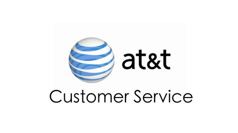 At T Home Phone Customer Service  28 Images  Sbc Home