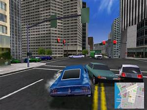 Madness 2 Vehicle Editor Trial Version Free Download