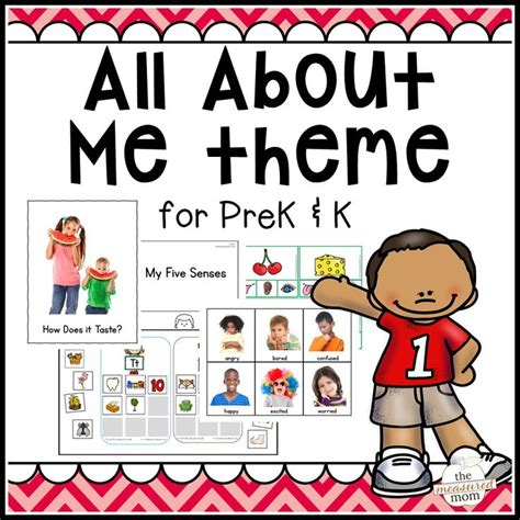 120 best all about me images on all about me 849 | 307bc6dafa0776961d2ff0a9b76ea13c letter m activities free activities