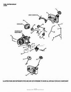 Kohler Engine Xt675 2070 Schematics