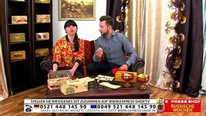 Express Shop Tv : spiel russisches lotto nur bei www express shop tv youtube ~ Eleganceandgraceweddings.com Haus und Dekorationen