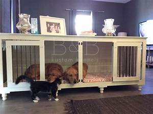 17 best images about dog crates on pinterest best dogs for Wooden dog pens for inside