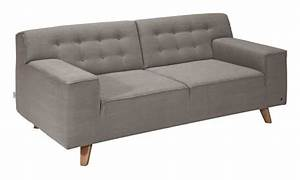Tom Tailor Big Sofa : tom tailor nordic chic 2 sitzer sofadepot ~ Bigdaddyawards.com Haus und Dekorationen