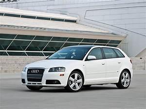 Audi A3 3 2 V6 Fiabilité : 2008 audi a3 sportback 3 2 quattro specifications and technical data ~ Gottalentnigeria.com Avis de Voitures