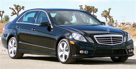 Used Mercedes Cars For Sale In Temple Hills, Md  Expert Auto
