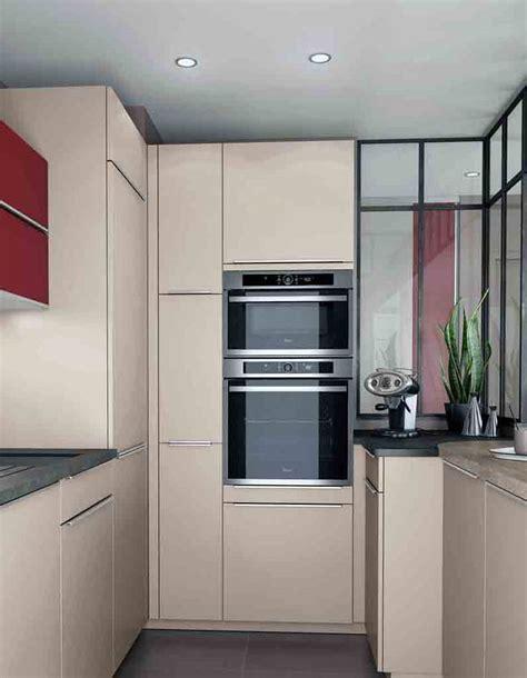 cuisine inventive cuisine découvrez toutes nos inspirations décoration