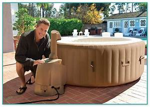Caldera Hot Tub Replacement Covers