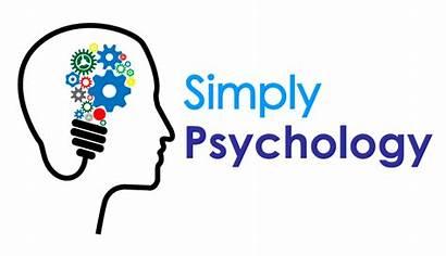 Stages Moral Development Kohlberg Three Reasoning Psychology