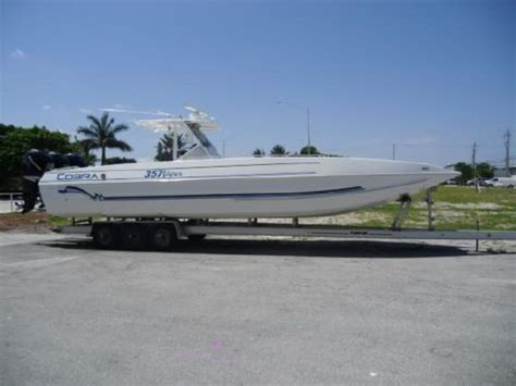Used Boats For Sale Ta Area by Fastboats Boats Yachts For Sale