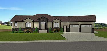 bungalow house plans edesignsplansca