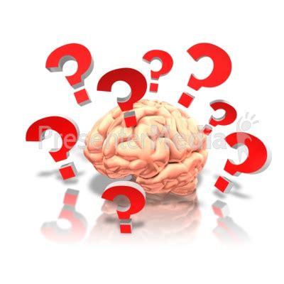 thinking brain clipart  clip art