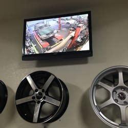 ramos tires auto repair    reviews