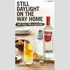 Diageo And Schweppes Join Forces  The Shout, Hotel News