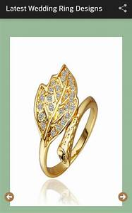 wedding ring designs 2016 android apps on google play With new wedding rings designs 2016