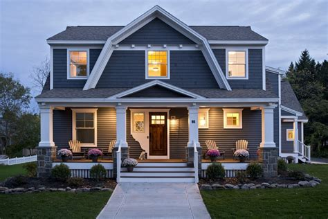 Smart Placement Cottage Style House Designs Ideas by Front Door Lighting Ideas Porch Advice
