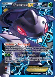 2014 world chionships masters division decks pokemon com