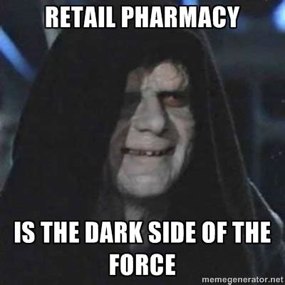 Funny Sunday Memes - crazy rxman funny sunday pharmacy memes part 1