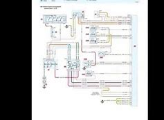 Images for peugeot wiring diagram symbols desktophddesignwall3d hd wallpapers peugeot wiring diagram symbols asfbconference2016 Choice Image