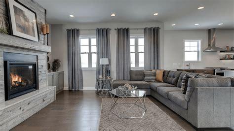 interior design  home staging kitchen  bath design