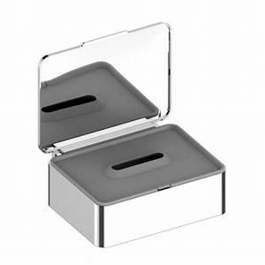 Box Für Feuchtes Toilettenpapier : best 25 wet wipe ideas on pinterest diy cleaning wipes homemade disinfecting wipes and ~ Eleganceandgraceweddings.com Haus und Dekorationen