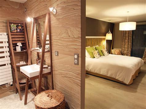 chambre en bambou chambre d hôtes bambou dans l 39 oise en picardie