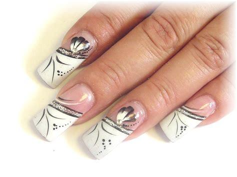 Nail Art Ideas At Home