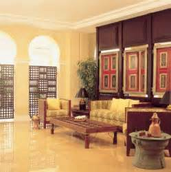 interior home design in indian style dining room designs interior home design in ethnic indian style interior home design in indian