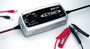 Chargeur De Batterie Feu Vert : chargeur de batterie moto chargeur batterie moto sur ~ Dailycaller-alerts.com Idées de Décoration