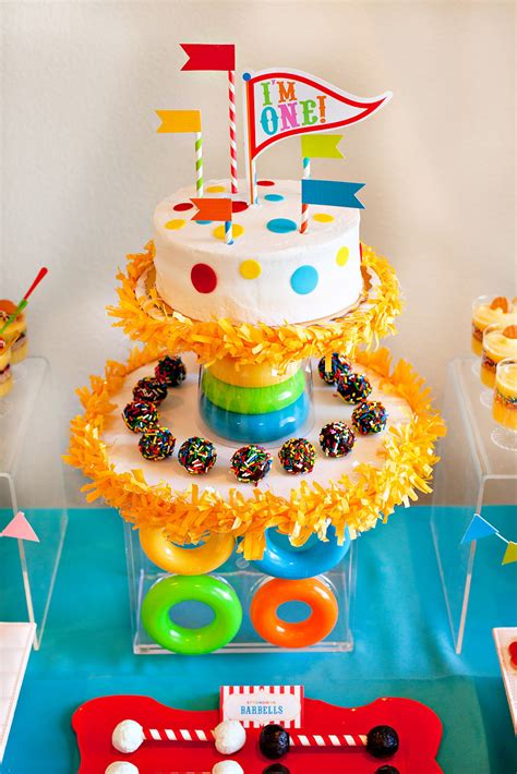 project decoration birthday decorations hostess with the mostess birthday party ideas diy
