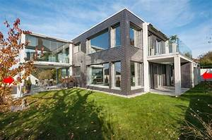 Haus Kaufen Rheine : immobilien kaufen immobilien kaufen immobilien und ~ Watch28wear.com Haus und Dekorationen