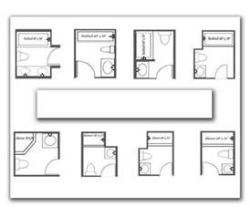small bath floor plans small bathroom floor plan click floorplan or photo to enlarge700 x 568 pictures to pin on