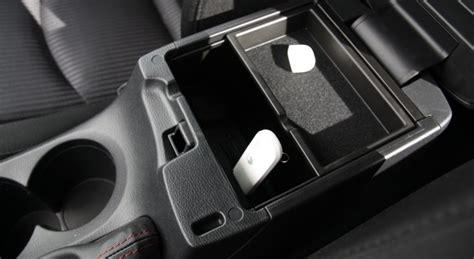 wlan im auto wlan hotspot im auto g 252 nstig nachr 252 sten so