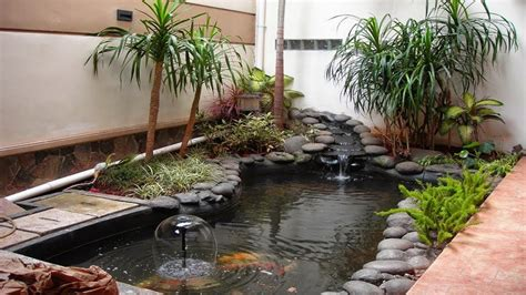 Super Best Indoor Garden Design Ideas