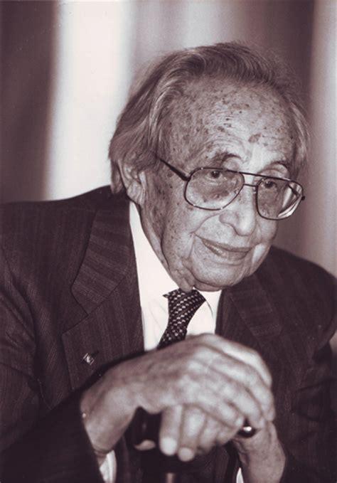 jonas hans encyclopaedia iranica
