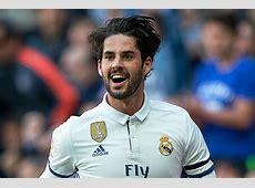 Chelsea News Antonio Conte desperate to land Real Madrid