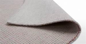Made Com Tapis : multicolour rug large wool tufted textured 160 x 230cm corey ~ Teatrodelosmanantiales.com Idées de Décoration