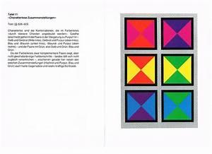 Welche Farben Passen Zu Rot : welche farbe passt nicht zu rot fasching ~ A.2002-acura-tl-radio.info Haus und Dekorationen